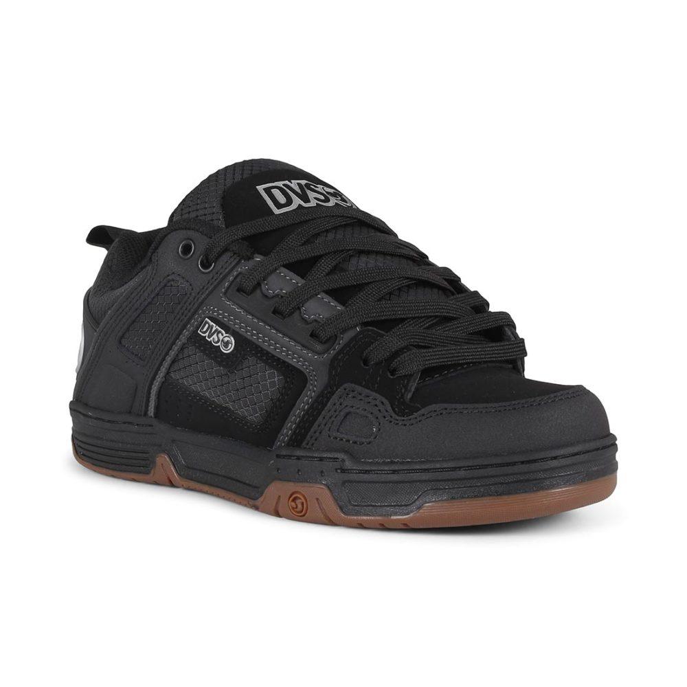 DVS-Comanche-Shoes-Black-White-Gum-Flash-Pack-01