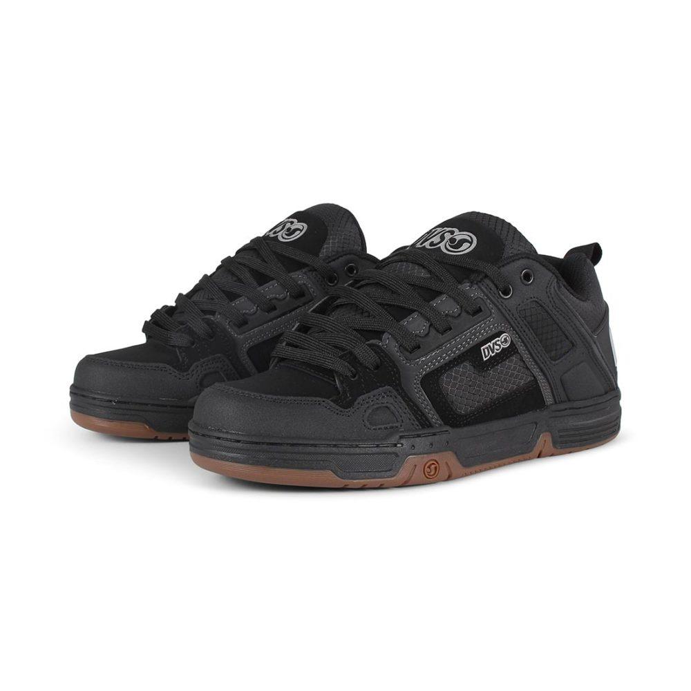 DVS-Comanche-Shoes-Black-White-Gum-Flash-Pack-02