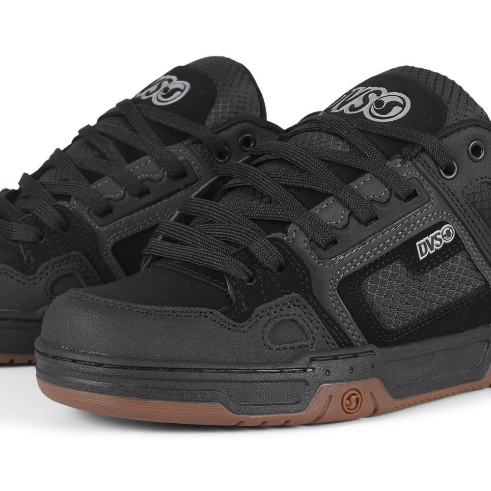 DVS-Comanche-Shoes-Black-White-Gum-Flash-Pack-03