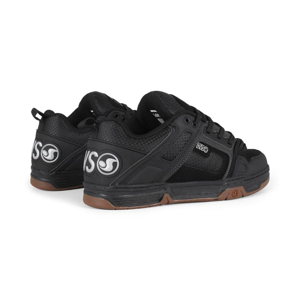 DVS-Comanche-Shoes-Black-White-Gum-Flash-Pack-04