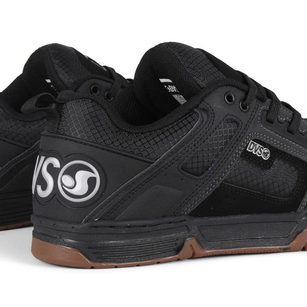 DVS-Comanche-Shoes-Black-White-Gum-Flash-Pack-05