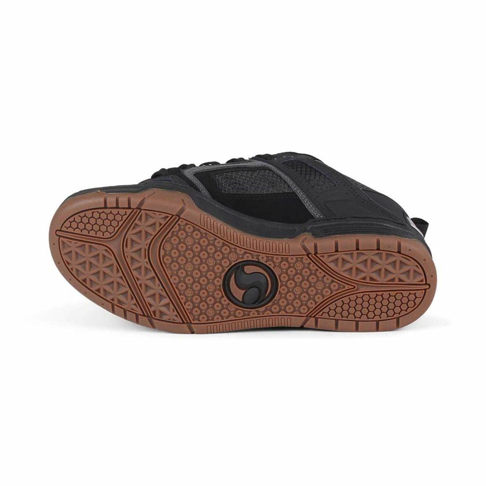 DVS-Comanche-Shoes-Black-White-Gum-Flash-Pack-07