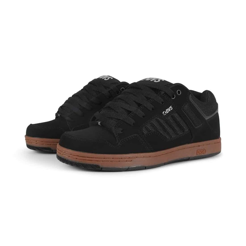 DVS-Enduro-125-Shoes-Black-Gum-Flash-Pack-01