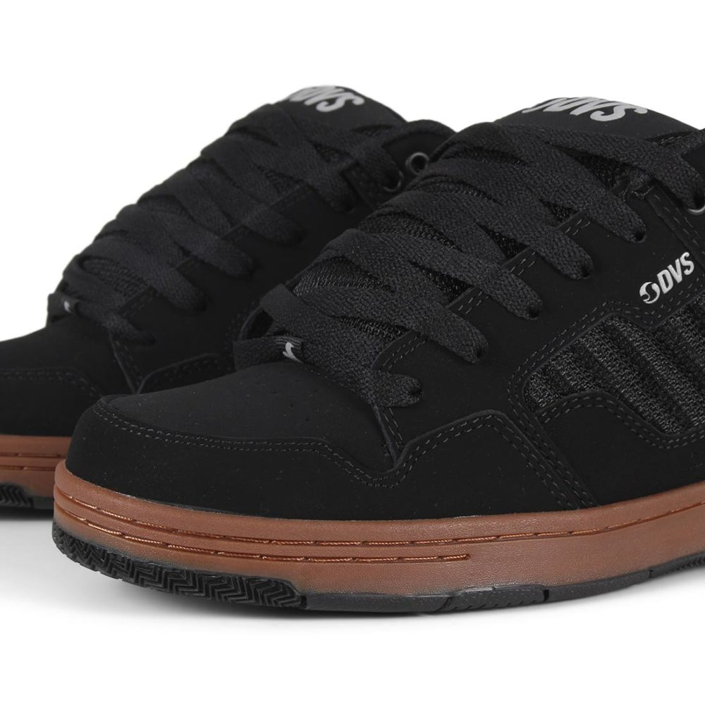 DVS-Enduro-125-Shoes-Black-Gum-Flash-Pack-02