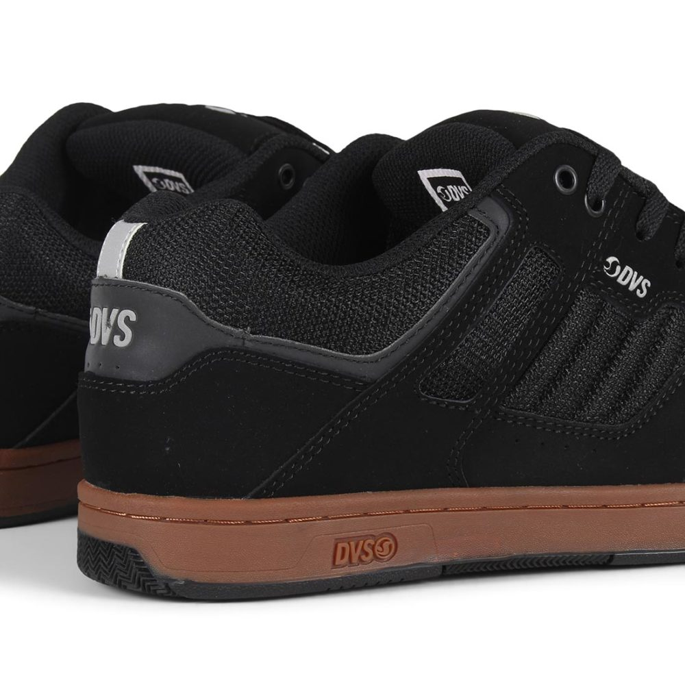 DVS-Enduro-125-Shoes-Black-Gum-Flash-Pack-04