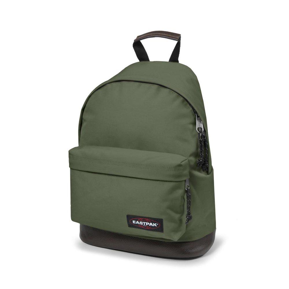 Eastpak-Wyoming-Backpack-Current-Khaki-01