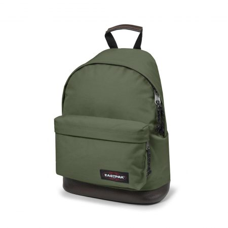 Eastpak Wyoming Backpack - Current Khaki