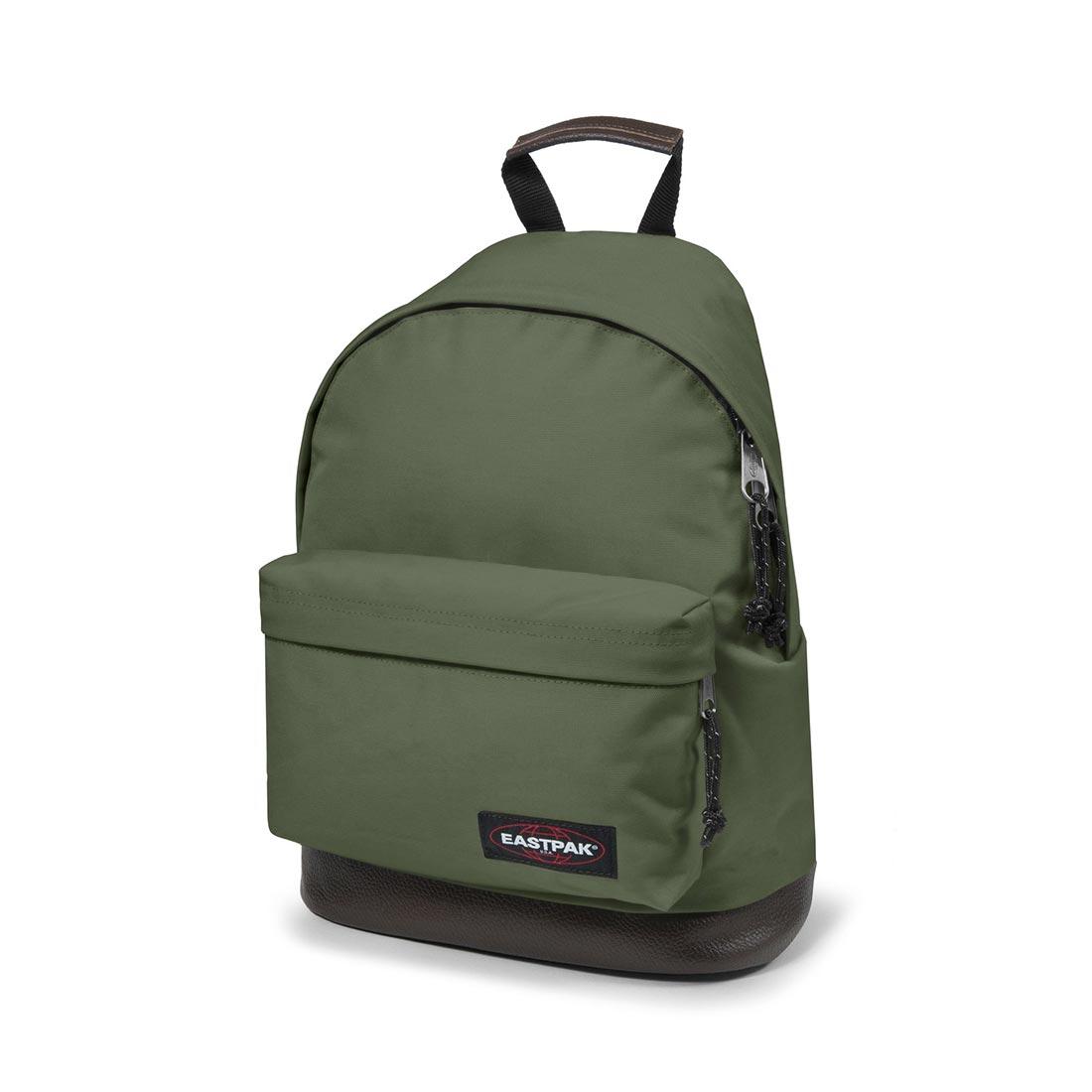 Eastpak Wyoming Backpack - Current Khaki