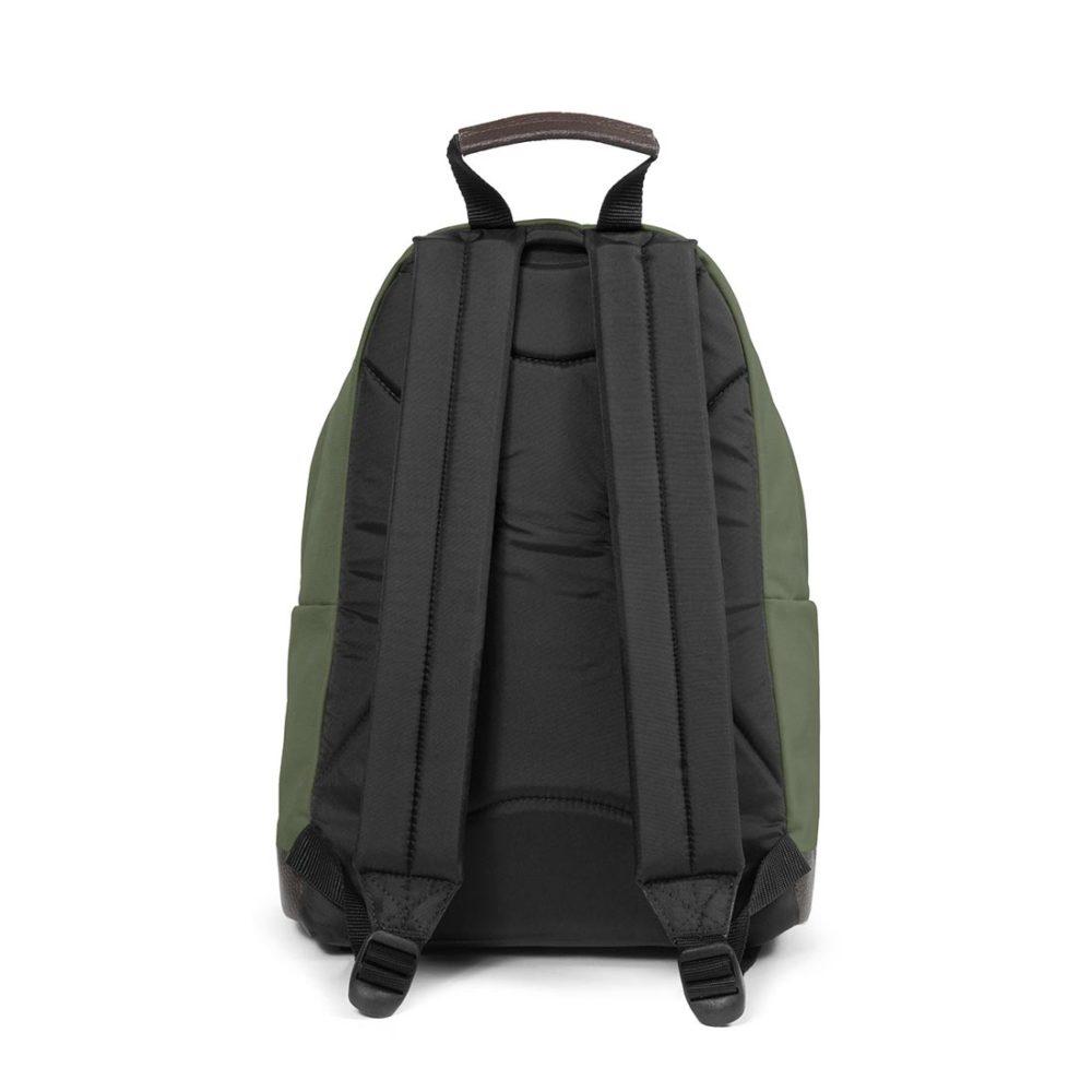 Eastpak-Wyoming-Backpack-Current-Khaki-02