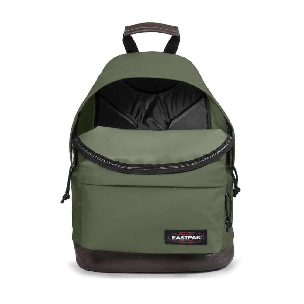 Eastpak-Wyoming-Backpack-Current-Khaki-03