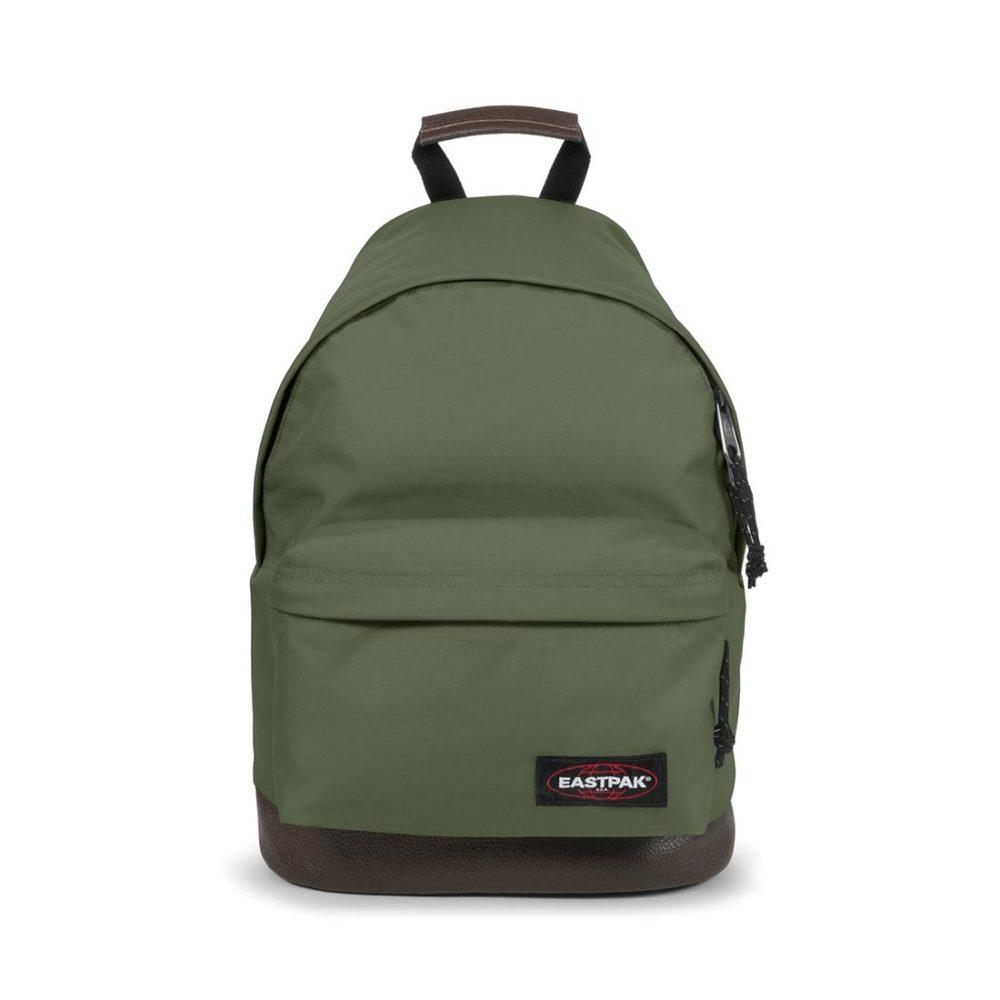Eastpak-Wyoming-Backpack-Current-Khaki-04