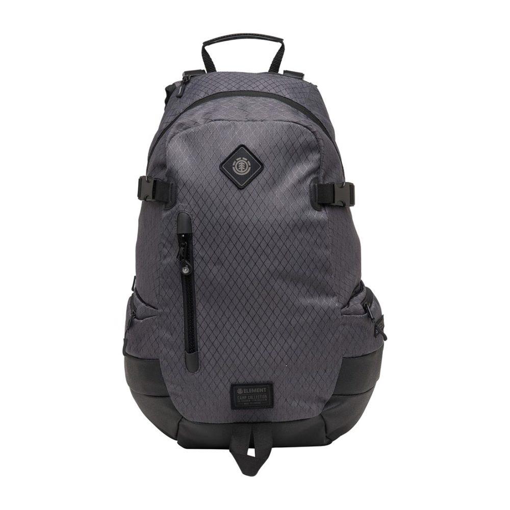 Element-Jaywalker-30L-Backpack-Anthracite-01