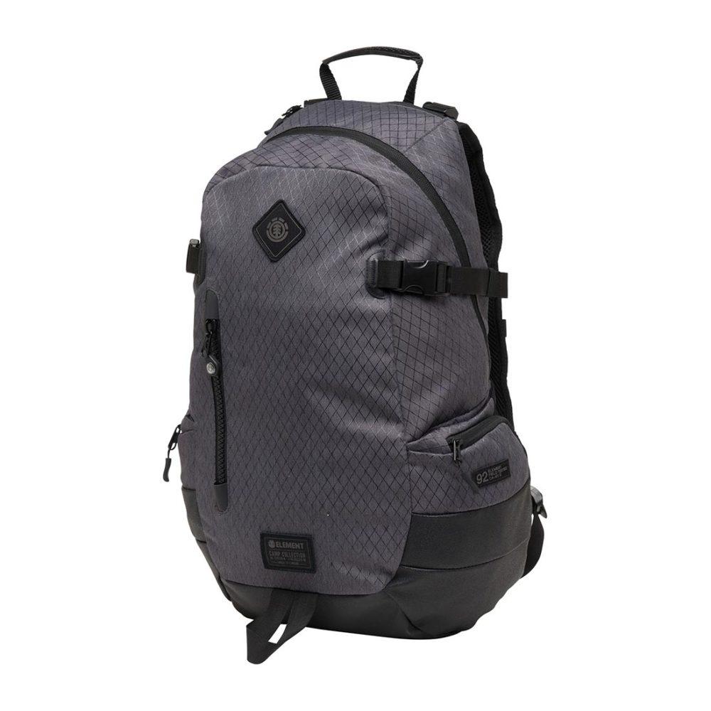 Element-Jaywalker-30L-Backpack-Anthracite-02