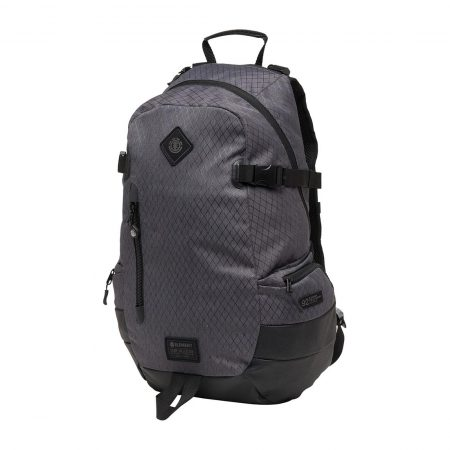 Element Jaywalker 30L Backpack - Anthracite