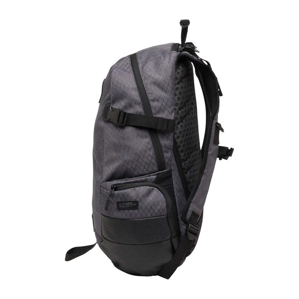 Element-Jaywalker-30L-Backpack-Anthracite-03