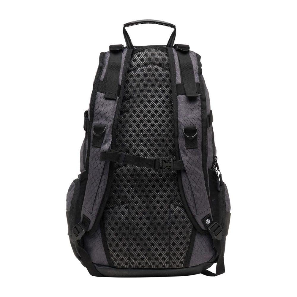Element-Jaywalker-30L-Backpack-Anthracite-04