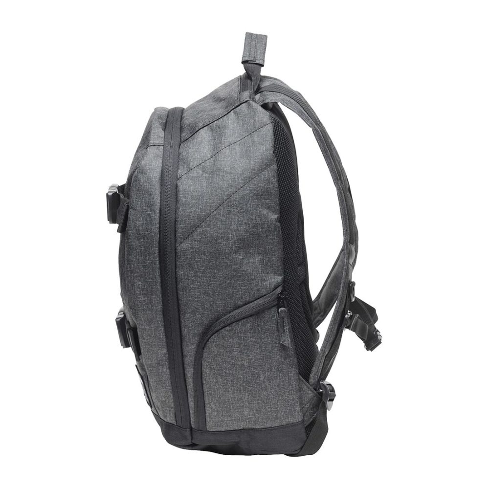 Element-Mohave-30L-Backpack-AW18-Black-Grid-Heather-04