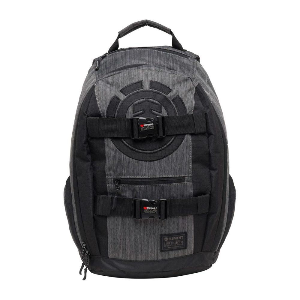 Element-Mohave-30L-Backpack-Black-Melange-01