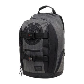 Element Mohave 30L Backpack - Black Melange