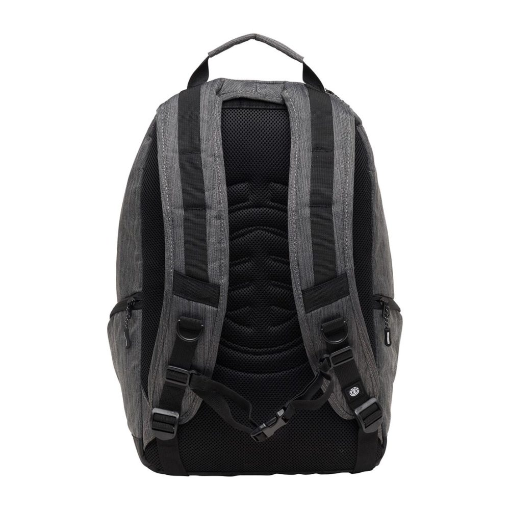 Element Mohave 30L Backpack - Black Melange
