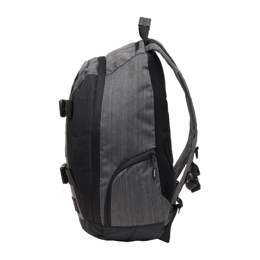 Element-Mohave-30L-Backpack-Black-Melange-04