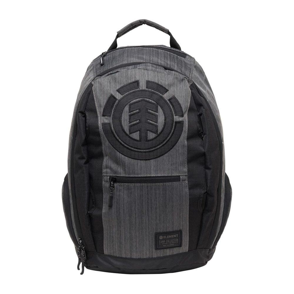Element-Mohave-30L-Backpack-Black-Melange-05