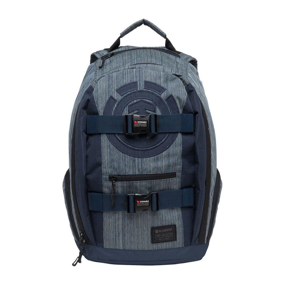 Element-Mohave-30L-Backpack-Indigo-Melange-01