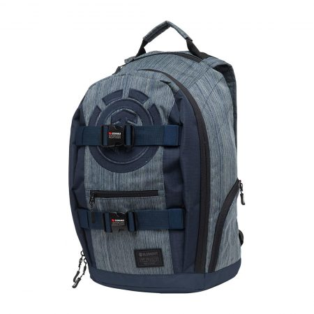 Element Mohave Backpack 30L - Indigo Melange