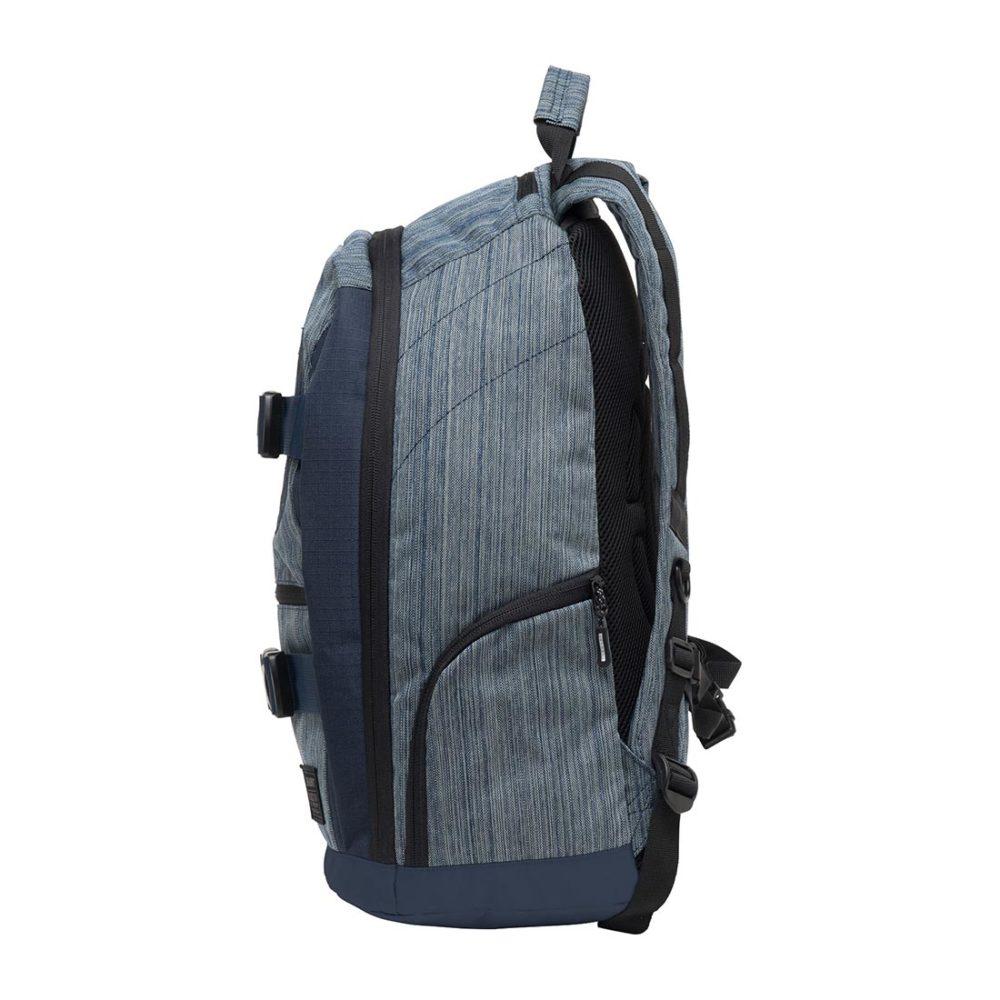 Element-Mohave-30L-Backpack-Indigo-Melange-03