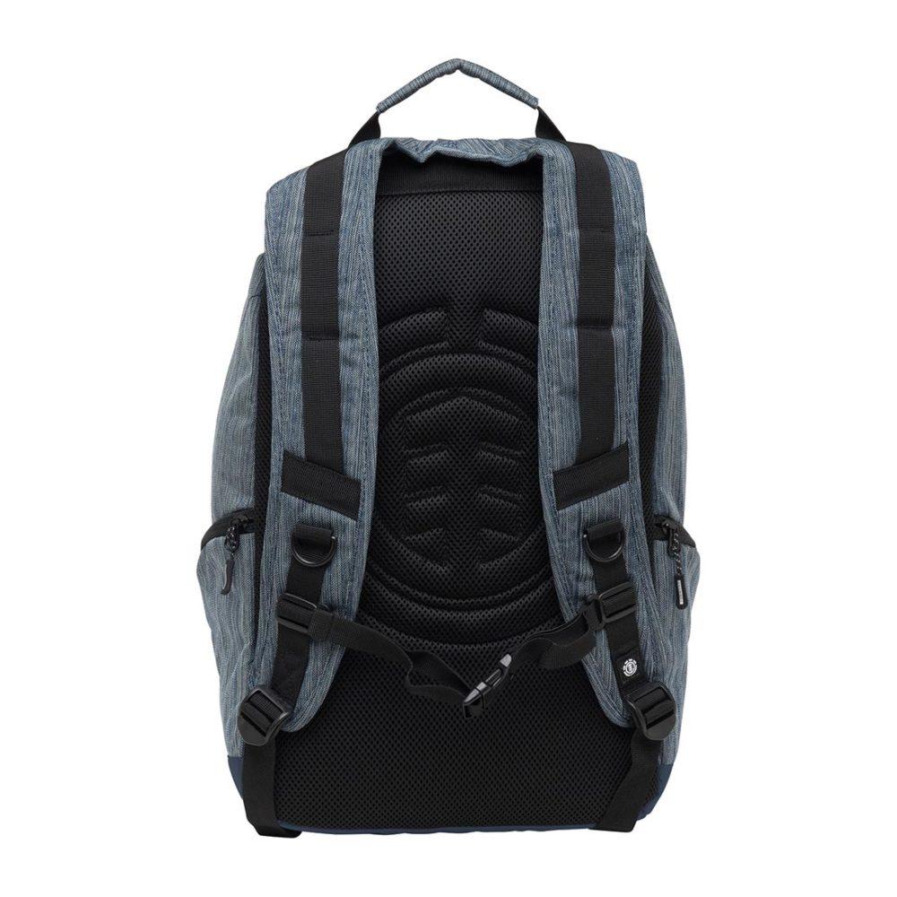 Element-Mohave-30L-Backpack-Indigo-Melange-04