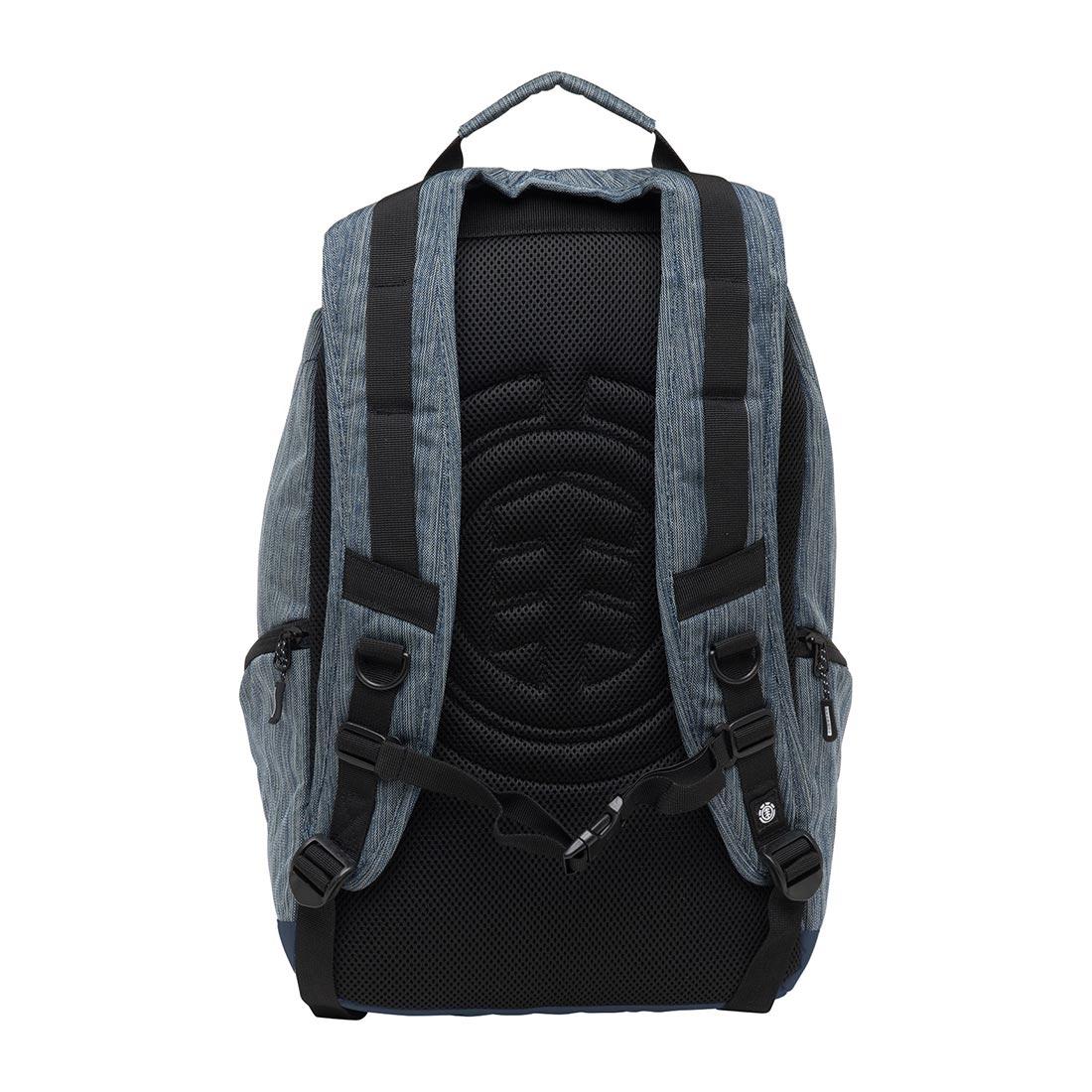 Element Mohave Backpack 30L - Indigo Melange