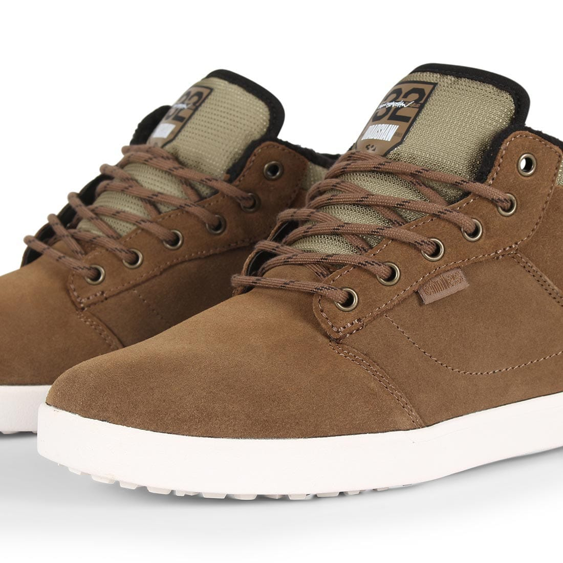 best loved 0d695 40d0e Etnies-Jefferson-MTW-32-Shoes-Brown-Green-4.jpg