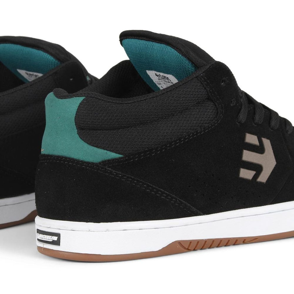 Etnies-Marana-Mid-Shoes-Black-1