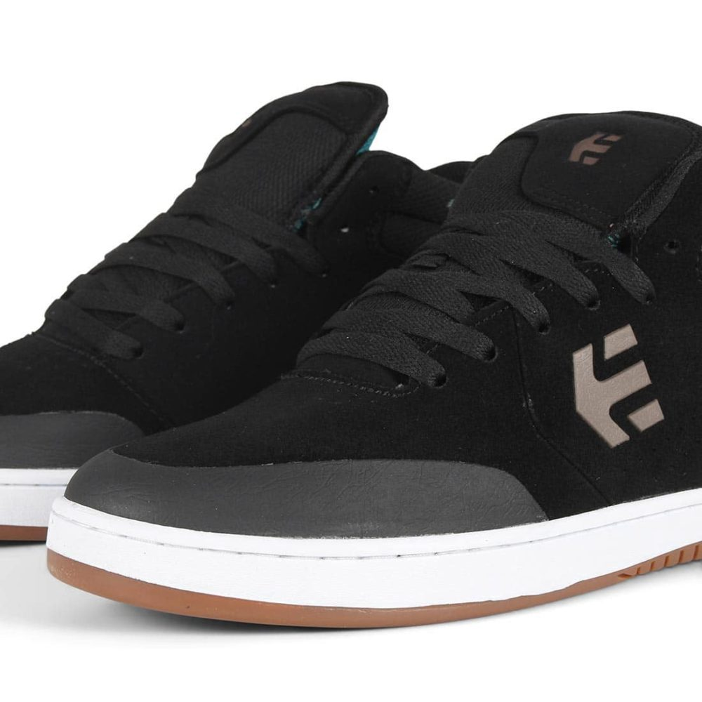 Etnies-Marana-Mid-Shoes-Black-4