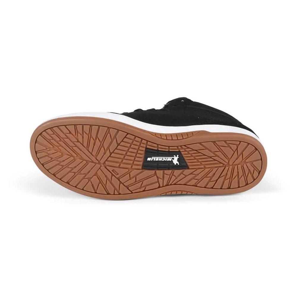 Etnies-Marana-Mid-Shoes-Black-5