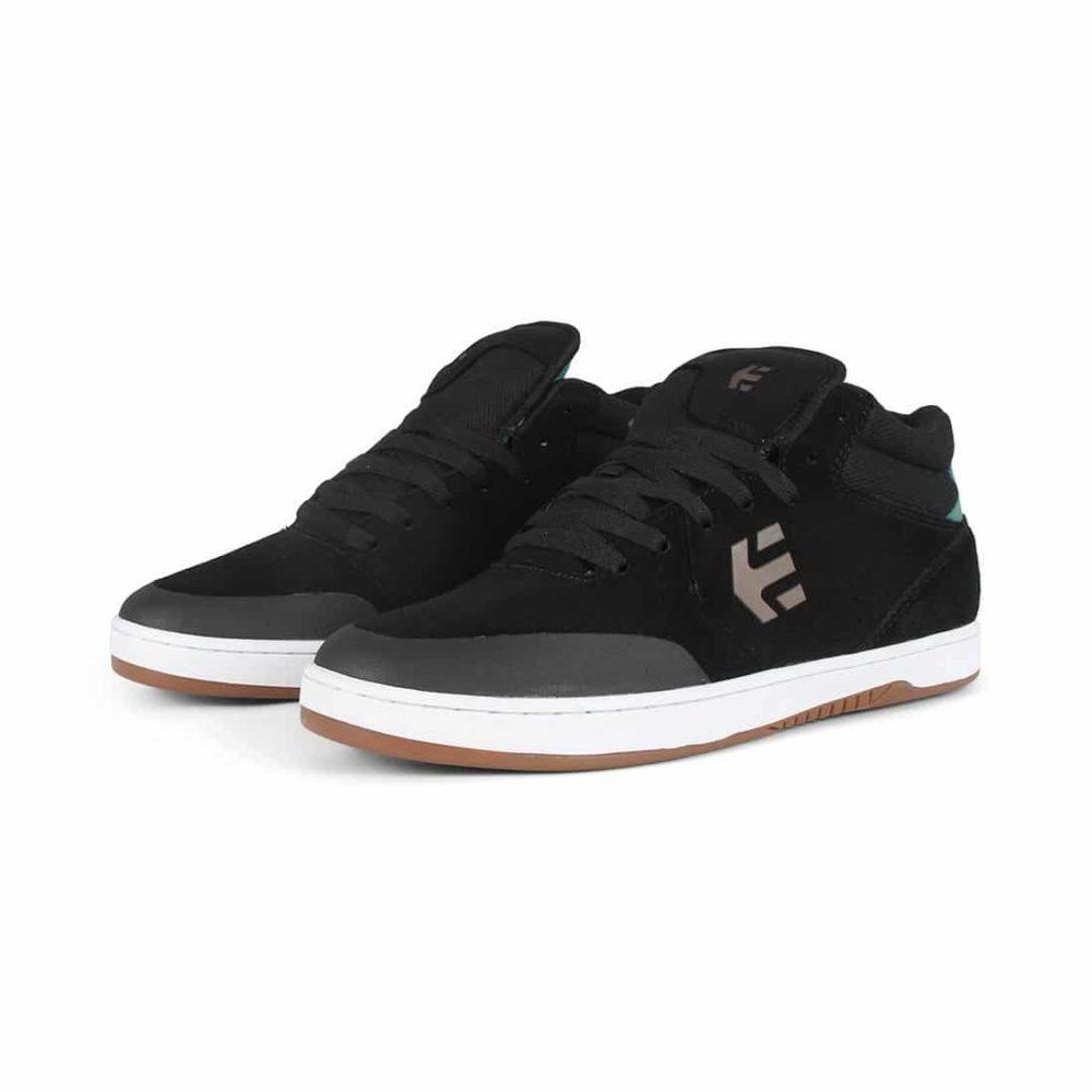 Etnies-Marana-Mid-Shoes-Black-6
