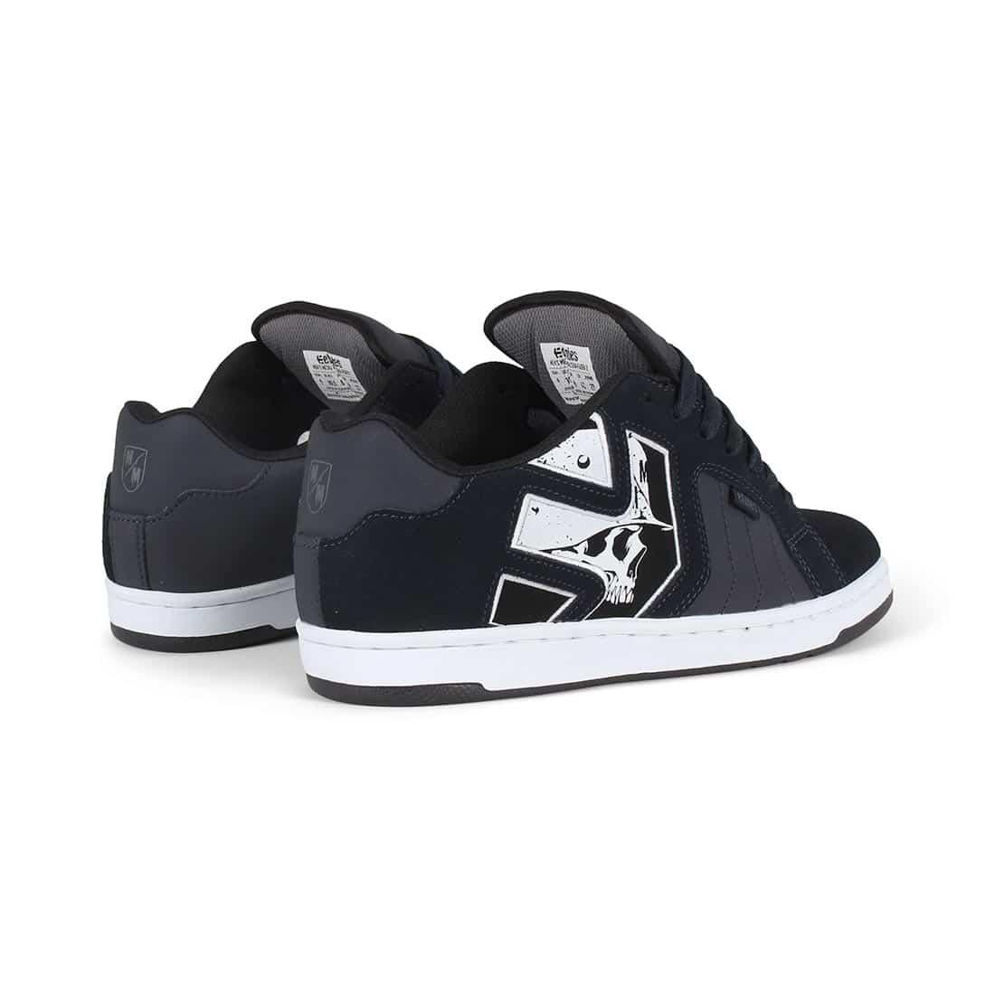 bfb57d1f6f4 ... Etnies-Metal-Mulisha-Fader-2-Shoes-Navy- ...