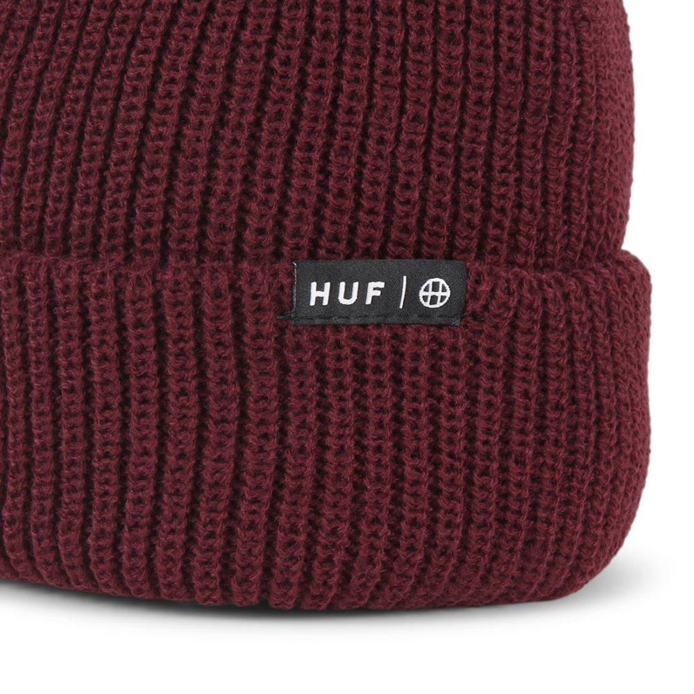 HUF-Usual-Cuffed-Beanie-Hat-Port-Royal-02