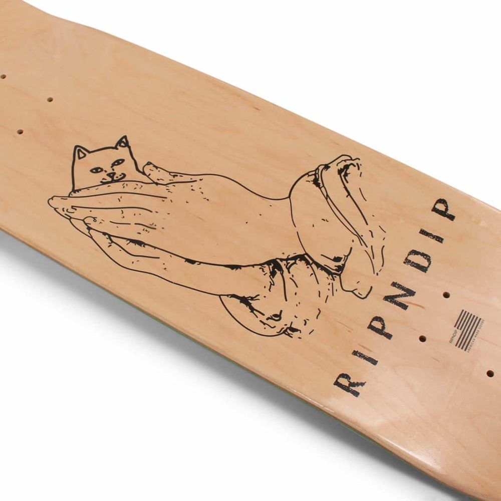 RIPNDIP-Lord-Nermal-8-5-Skateboard-Deck-Split-03