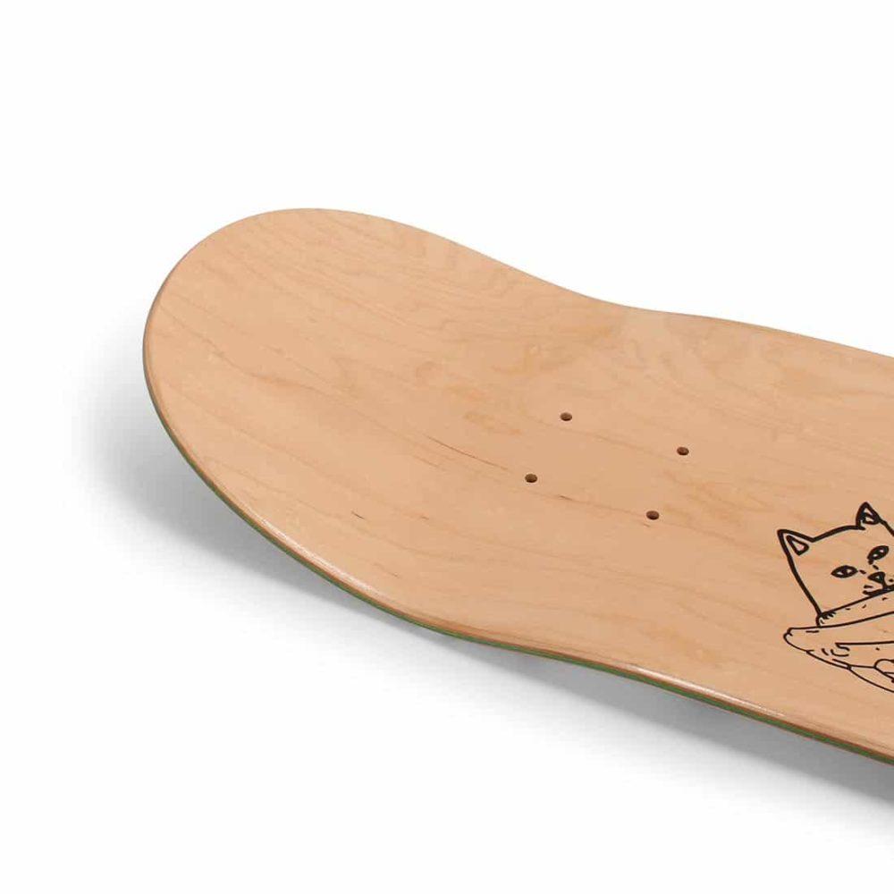 RIPNDIP-Lord-Nermal-8-5-Skateboard-Deck-Split-04