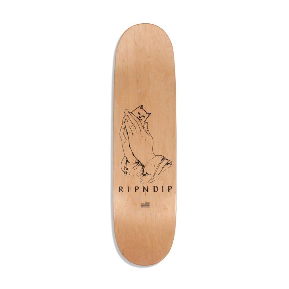 RIPNDIP-Lord-Nermal-8-5-Skateboard-Deck-Split-06