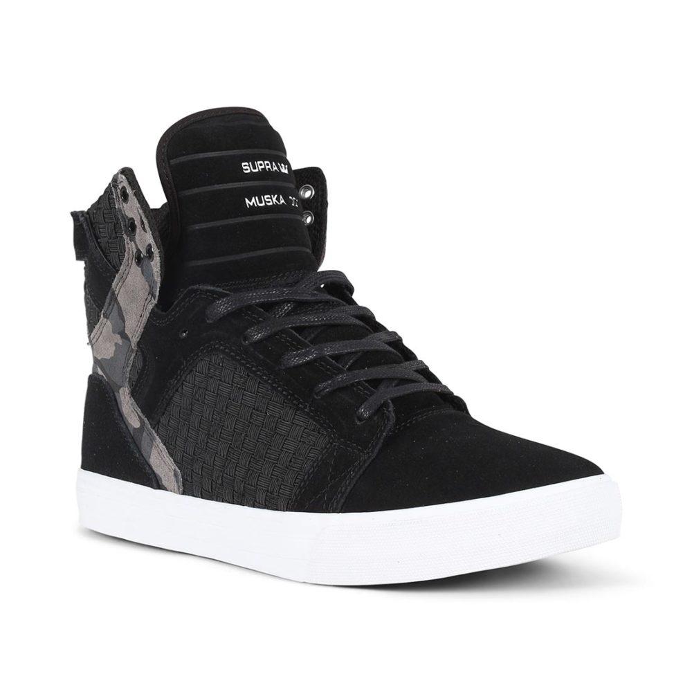 Supra-Skytop-Shoes-Black-Camo-White-01