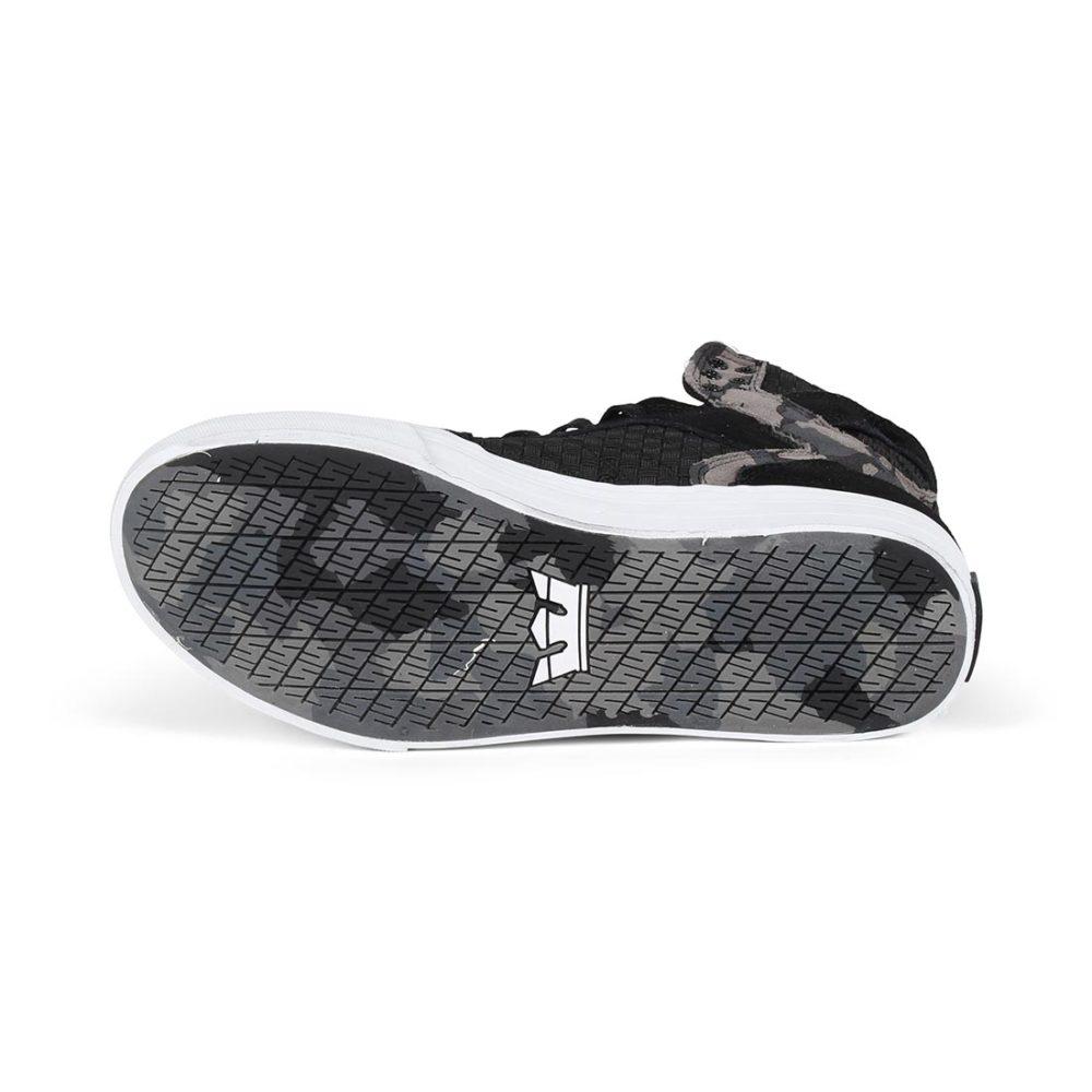 Supra-Skytop-Shoes-Black-Camo-White-07