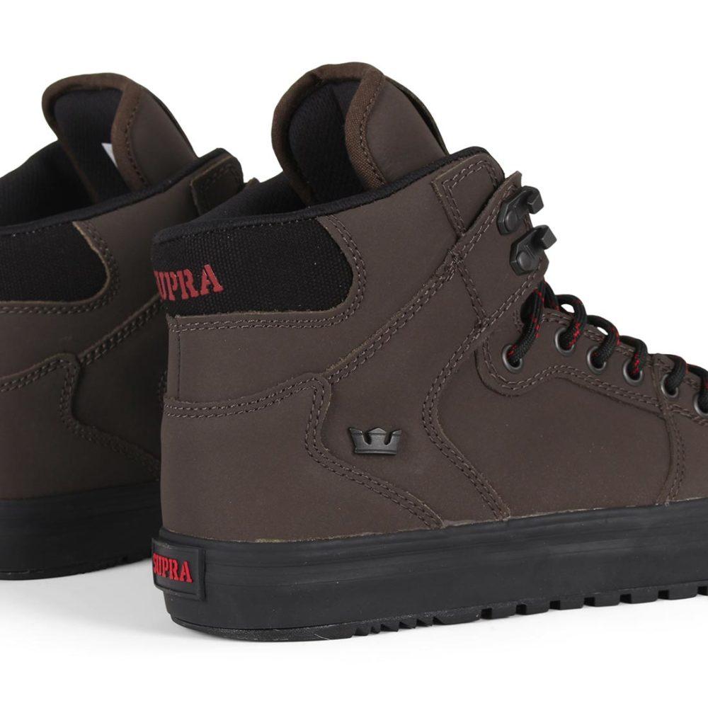 Supra-Vaider-CW-Shoes-Demitasse-Black-05