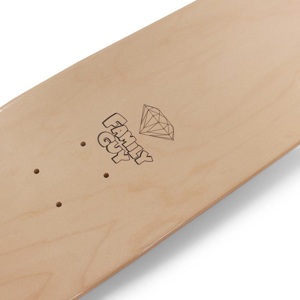 Diamond-Family-Guy-8-25-Skateboard-Deck-White-03