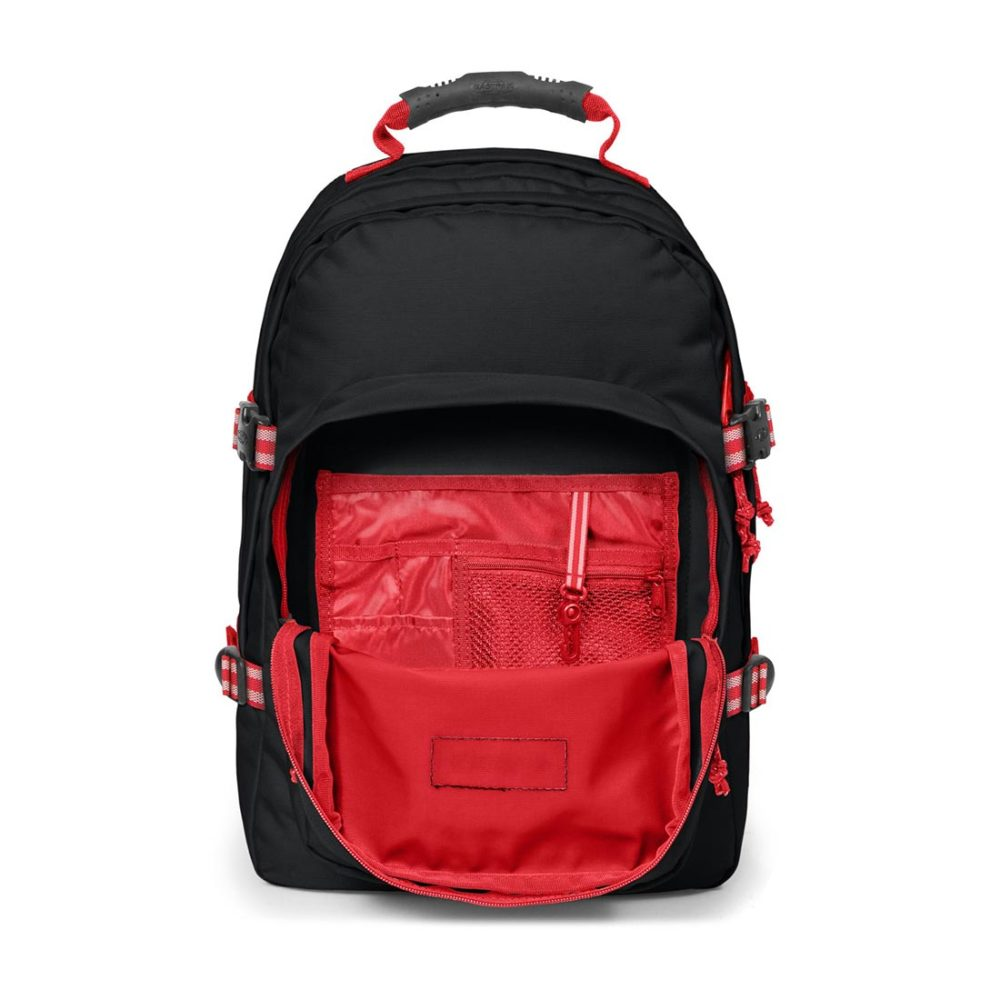 Eastpak-Provider-33L-Backpack-Blakout-Dark-02