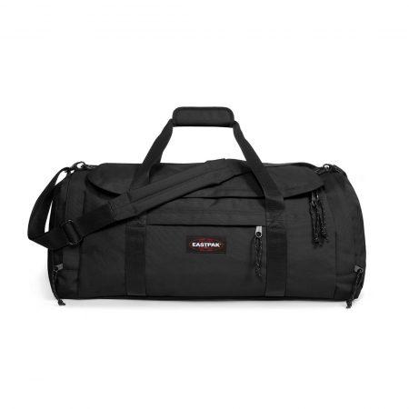 Eastpak Reader M + 51.5L Duffle Bag - Black