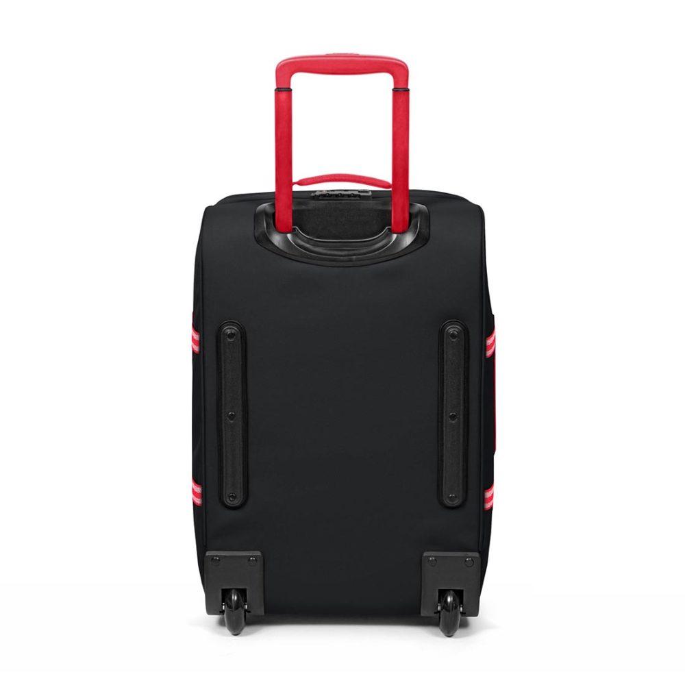 Eastpak-Tranverz-S-42L-Carry-On-Suitcase-Blakout-Dark-01