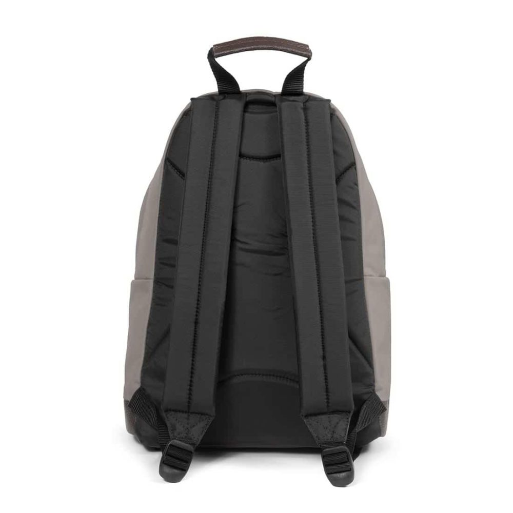 Eastpak-Wyoming-24L-Backpack-Concrete-Grey-01