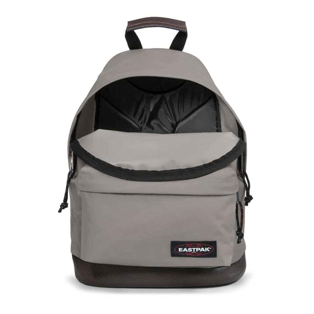 Eastpak-Wyoming-24L-Backpack-Concrete-Grey-02